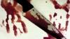 MĂRTURII ŞOCANTE! Ce l-a determinat pe tatăl din Cantemir să-şi ucidă cu BESTIALITATE copiii