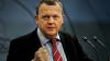 Copenhaga vrea să trimită sute de militari în Siria pentru a lupta împotriva Statului Islamic