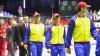 Moldova la Cupa Davis. Estonienii s-au dovedit mai tari în play-off