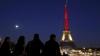 Întreaga lume, ŞOCATĂ! După atacurile teroriste de la Bruxelles, liderii mondiali FAC APEL LA UNITATE