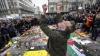 NO COMMENT: Europa riscă să se transforme într-un continent al FRICII ȘI TERORII