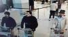 LOVITURĂ DE TEATRU! Cel mai căutat terorist din Belgia AR FI MURIT în urma exploziilor