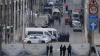 INFERN în Belgia: EL este TERORISTUL care A SCĂPAT. Poliția cere ajutorul populației (FOTO/VIDEO)