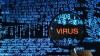ATENŢIE! Un nou virus extrem de periculos îţi ia ostatic tot hard disk-ul (VIDEO)