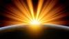 INCREDIBIL! Savanţii au descoperit cum poate fi modificată viteza luminii