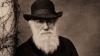 """NO COMMENT: Charles Darwin și-ar fi putut """"folosi"""" copiii pentru cercetări științifice"""