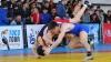 Calificarea la Olimpiada de la Rio de Janeiro, următorul obiectiv al luptătorilor moldoveni