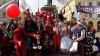 Festivalul Umorului la Odessa, inclus în lista destinațiilor turistice pentru moldoveni