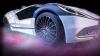 EDAG Soulmate Concept. Cum ar putea arăta maşinile în viitor (VIDEO)