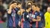 PSG a devenit Campiona Franței, cucerind titlul cu opt etape înainte de finalul sezonului