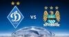 Dinamo Kiev speră la o minune. De ce scor are nevoie în meciul cu City, pentru a merge în sferturile UCL