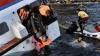 Naufragiu în Marea Egee. Zeci de migranţi s-au înecat lângă coasta Turciei