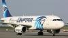 Luarea de ostatici de la bordul avionului deturnat în Cipru s-a încheiat. Autorul A FOST ARESTAT