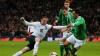 Au debutat meciurile amicale din 2016. Selecţionata de fotbal a Germaniei se va duela cu cea a Angliei