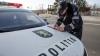 Nebunie pe drumurile din Comrat. Oamenii legii au fost la vânătoare de șoferi beți (VIDEO)
