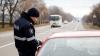 Guvernul ia atitudine! AMENZILE pentru șoferii prinși băuți la volan ar putea ajunge la 15.000 de lei