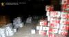 Riscă ani buni de puşcărie pentru evaziune fiscală. Poliţiştii i-au deconspirat schema (VIDEO)