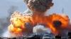 ISIS AMENINŢĂ din nou! Ţările europene în care va comite noi atentate