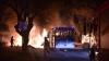 Momente de groază după atentatul din Ankara. 11 oameni au fost reţinuţi de autorităţi