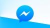 Secretul Messenger a fost dezvăluit! Comanda care face mai frumoasă ziua prietenilor tăi (VIDEO)