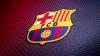 Barcelona, aproape de un nou titlu! Catalanii au ajuns la recordul de 35 de meciuri fără înfrângere