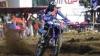 Romain Febvre câștigă Gran-Prix-ul Thailandei de Motocross. Ce loc ocupă acum în clasamentul general