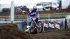 Romain Febvre a obţinut a doua victorie la Campionatul Mondial de Motocross