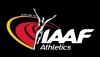 Decizia Federaţiei internaționale de atletism: Ruşii rămân suspendaţi pentru că SE DOPEAZĂ
