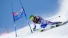 Final de sezon în Cupa Mondială de schi alpin! Cine sunt învingătorii ultimei competiții