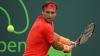 Eliminare surprinzătoare la Miami Open: David Ferrer a cedat în trei seturi în fața lui Lucas Pouille