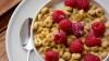 Saţioase şi sănătoase. Cerealele îţi asigură energia necesară pentru un început de zi excelent