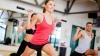 Recomandarea OMS! Câte minute de activitate fizică intensă trebuie să faceți pe săptămână în pandemie