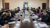 Prima şedinţă a Comitetului de Supraveghere al Programului EUHLPAM. Declaraţiile premierului Filip (FOTO)