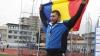 Un român a cucerit argintul la Mondialul de atletism în sală