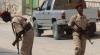 Membri Al-Qaida au atacat o bază militară a Uniunii Europene. Un terorist a fost ucis