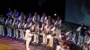 "Orchestra ""Lăutarii"" și maestrul Nicolae Botgros au susținut un concert de EXCEPȚIE"