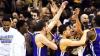 SENZAŢIE în NBA! Golden State Warriors a obţinut cea de-a 60-ea victorie de la începutul sezonului