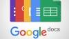 Documentele din Google Docs au acum o dată de expirare. Schimbare, dedicată mediului de afaceri