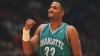 Charlotte Hornets a obţinut victoria în liga profesionistă nord-americană de baschet