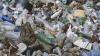 Municipiul Bălți se îneacă în gunoi! EXPLICAŢIILE angajaților firmelor de salubritate