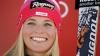 Răsturanare de situaţie în Cupa Mondială de schi alpin! Lara Gut este aproape de un nou titlu