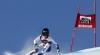 Nicio etapă fără accidente la Cupa Mondială de schi alpin. Schioarea Cornelia Huetter a căzut în timpul coborârii