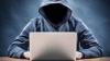 Industria jocurilor online, amenințată de infractorii cibernetici. Cum te pot jefui hackerii pe Steam