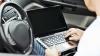 ÎNGRIJORĂTOR! Cât de uşor poate fi spart sistemul de securitate auto de hackeri