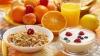 Gustos, dar mai ales SĂNĂTOS! Trucuri alimentare care te vor ajuta să elimini mai multe calorii
