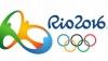 Este oficial! O echipă de refugiați va participa la Jocurile Olimpice de la Rio de Janeiro