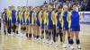 Echipa națională de handbal feminin a României S-A REVANȘAT în faţa Norvegiei