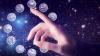 HOROSCOP 31 martie 2016. Astrologii recomandă tact şi diplomaţie Taurilor şi Săgetătorilor
