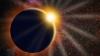 HOROSCOP: Cum îţi este afectată zodia de eclipsa de lună