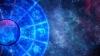 HOROSCOP 15 martie 2016: Mai multe zodii vor avea o zi favorabilă pentru afaceri